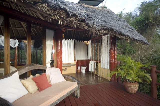 hindu singles in leadwood We curate the best specials for you from top luxury safari lodges, boutique hotels and guesthouses in southern and east africa, as well as the indian ocean islands.