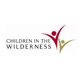 Children in the Wilderness