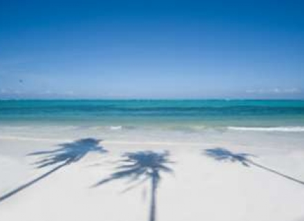 Breezes Beach Club and Spa - south east Zanzibar